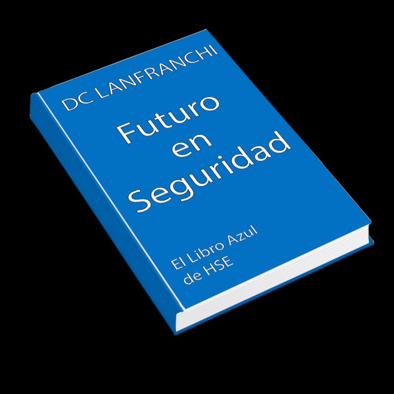 libros-futuro-en-seguridad