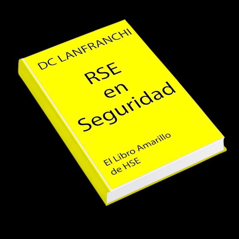 libros-rse-en-seguridad